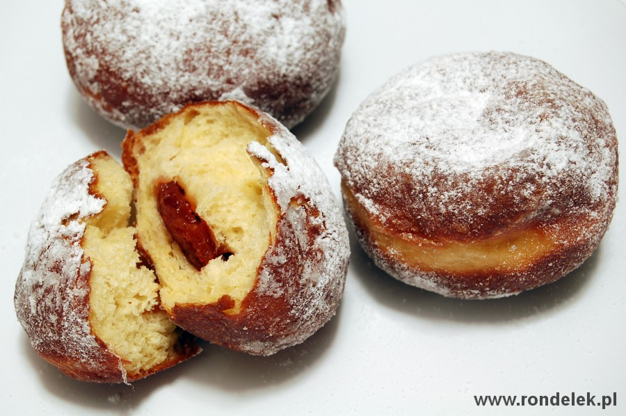 But you are right. Dunking Donuts are another loser in Poland. Poles ...