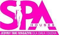 Spa Houses